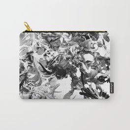floating roots ed. 2 Carry-All Pouch