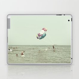 Eastern Summer Laptop & iPad Skin