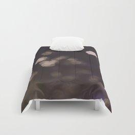 Smoky Topaz Comforters
