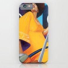 Solista iPhone 6s Slim Case