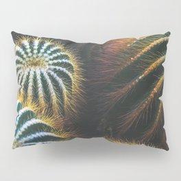 Botanical Gardens - Cactus #667 Pillow Sham