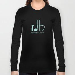 RDH Long Sleeve T-shirt