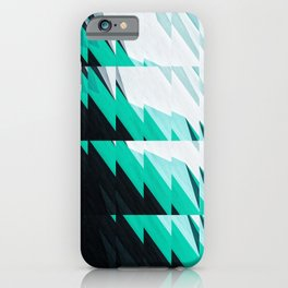 glytx_ryfryxx iPhone Case
