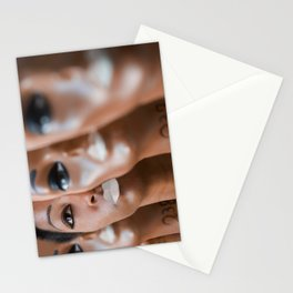 Assimilate Stationery Cards