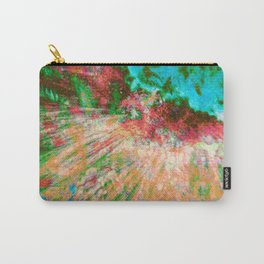Dragon Dream  Carry-All Pouch