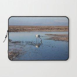 Salar de Atacama Laptop Sleeve