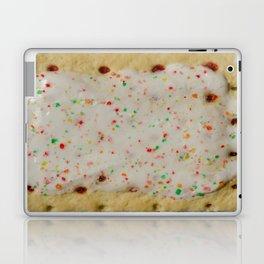 Dessert for Breakfast Laptop & iPad Skin