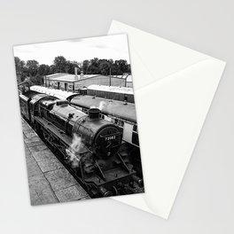 Camelot 73082 Stationery Cards