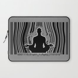 Break Free ! Laptop Sleeve
