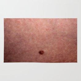skin Rug