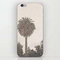 poetry iPhone & iPod Skins featuring Poetry by Linas Vaitonis