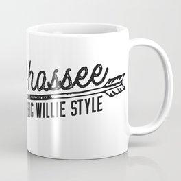 Taggarthassee Coffee Mug