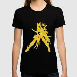 Sagittarius Seiya T-shirt