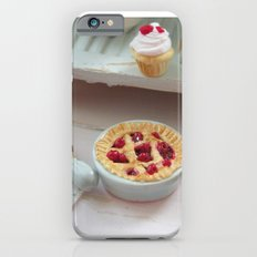 Fresh Baked Slim Case iPhone 6s