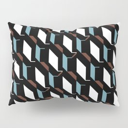 Moskwa Pillow Sham