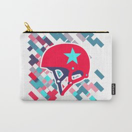 Roller Derby Carry-All Pouch