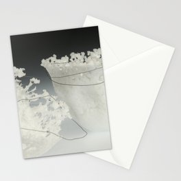Giving Circle Detail Stationery Cards
