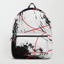 Conundrum Backpack