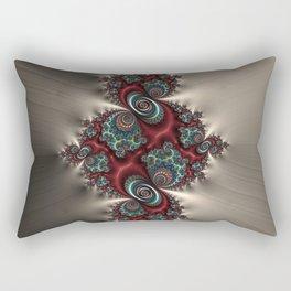Baubel Rectangular Pillow
