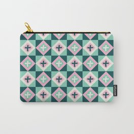 Chek Carry-All Pouch