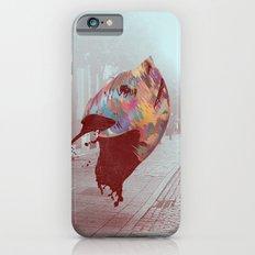 SM_4 Slim Case iPhone 6s