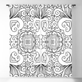 Mindful MAPATIs 156 Blackout Curtain