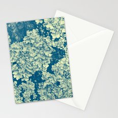 552 Stationery Cards