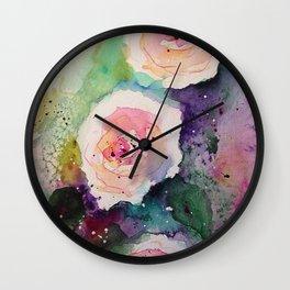 Rosen Wall Clock