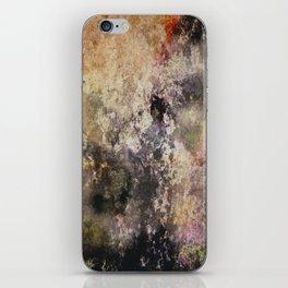 - 021. iPhone Skin