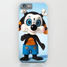 Toppolo iPhone 6s Slim Case