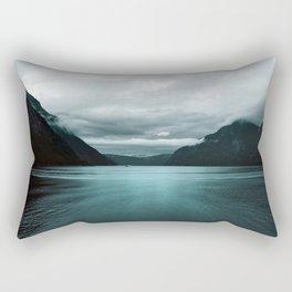 Vikings 02 Rectangular Pillow