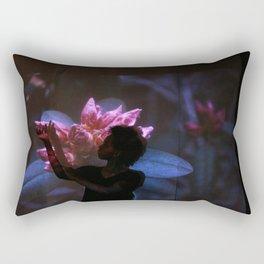 Nyx Rectangular Pillow