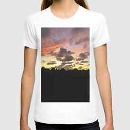 Morning Sunrise T-shirt