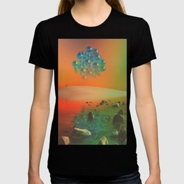 Multiple Consequences T-shirt