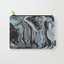 Stremo Carry-All Pouch