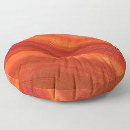 Firestone Floor Pillow