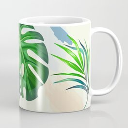 Quintana Coffee Mug