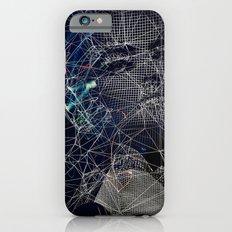 Nice dream Slim Case iPhone 6s