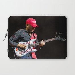 Prophets of Rage Laptop Sleeve