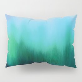 Endless or Forever Pillow Sham
