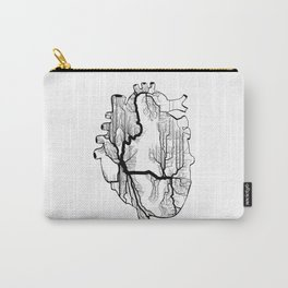iheart SEA Carry-All Pouch
