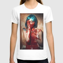 Countess T-shirt