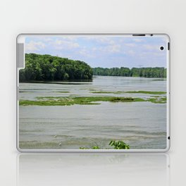 Looking for Salvation Laptop & iPad Skin