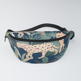 Eve Fanny Pack