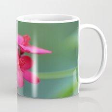 inBloom Mug