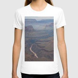 Smokey Canyon T-shirt