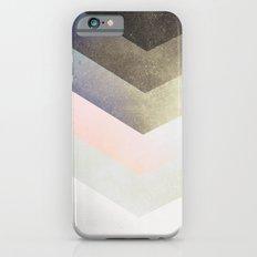Geometric Layers Slim Case iPhone 6s
