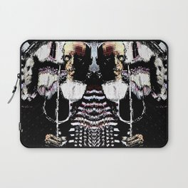 American Gothic. Laptop Sleeve