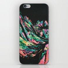 BEYOMD iPhone & iPod Skin