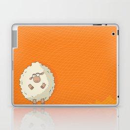 Giant Sheep Laptop & iPad Skin